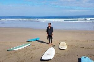 istruttore-di-Surf